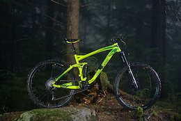 Mongoose's $2,999 Teocali Pro - Review
