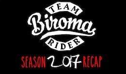 Biroma Team Season Recap - Video