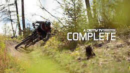 Deity: Complete with Bas van Steenbergen - Video