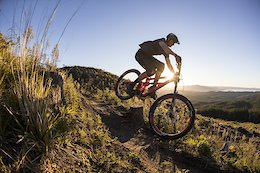 "Intense's New Zealand Distributor Clarifies ""Hybrid"" Rider Direct Model"