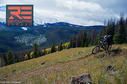 Revolution Enduro Series: Registration Now Open