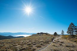 Tour de Tahoe: Bikepacking and Fly Fishing in the Sierra Mountains - Video