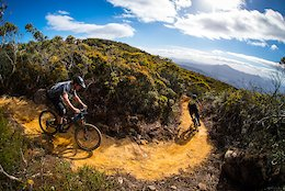 Tasmania, Australia's Mountain Bike Wonderland - Destination Showcase