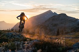 Sweet Skills Backcountry Mountain Bike Camps for Women