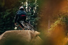 Must Watch: Bas van Steenbergen's 'Straight Forward' - Video