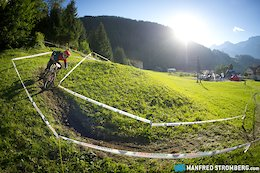 Registration Open Soon: 3 Länder Enduro Race and Enduro Race Dolomiti Paganella