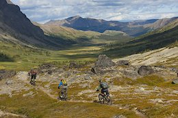 Whistler Adventure School Introduces Bike Guide Training Program