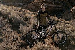 Szymon Godziek Joins NS Bikes