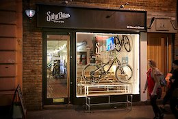 Soho Bikes to Close on 26th January 2018