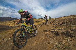 Lesotho Will Host First Ever EWS Qualifier Event in Africa