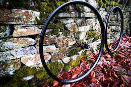 Nukeproof Announces New 'Horizon' Wheelset - Video