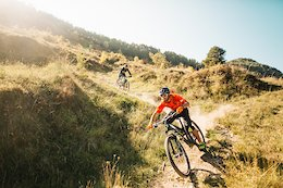 A Tour of the Pyrenees' Endless Trails - Photo Report