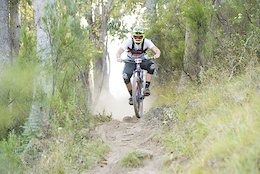 Victorian Enduro Tour Round Two Race Report – Mount Beauty