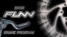 FUNN 2008 Brake Program