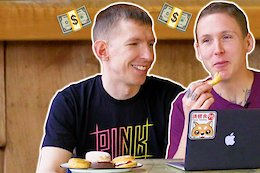 Mike VS Mike: How We'd Spend Our Money - Video