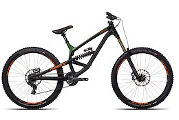 Commencal Announces BC-Edition Furious and Meta