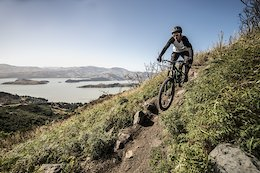 Endless Summer Riding in New Zealand – Video