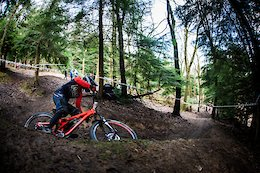 Onza Mini Downhill Round 1 Race Report – Video