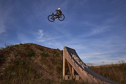 Summer Dirt Jump Flow – Video