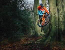 Callum Russell – PMBA Enduro Ambassador – Video