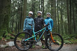 Introducing the Rocky Mountain Race Face Enduro Team - Video