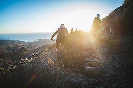 Orbea Enduro Team Camp: Preparing for the EWS – Video