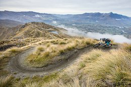 Trans NZ 6-Day Enduro Opens Registration for 2019 Event Today