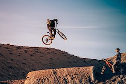 A Grand Valley Mountain Bike Film Trailer - Video