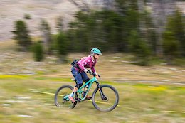 2018 Montana Enduro Series Registration Opens