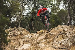 MTB Legends Tomi & Pau Misser Rediscover Their Old Training Grounds - Video