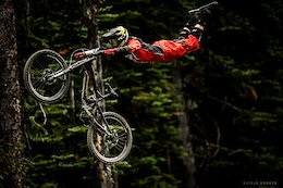 Photo Epic: King of the Kootenays - At Home with Kurt Sorge