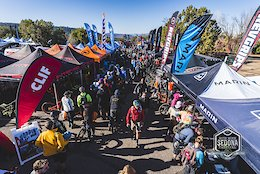 Sedona Mountain Bike Festival - Day Two