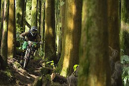 Epic Enduro Racing in the Azores