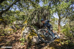 Trans-Vallarta Enduro: Photos, Report and Results
