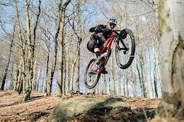 Waiting for Spring with Michal Prokop - Video