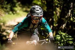 Day 3 Photo Epic & Final Results - NZ Enduro 2018