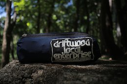Driftwood Local Ent. Introduces Bike Hammock
