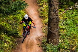 Coeur d'Alene Introduces 2 Day Enduro