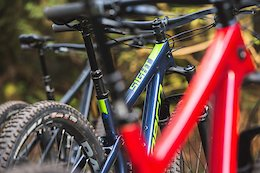 Norco Bicycles Announces Customizable Sight Carbon Build Kit Program - Video