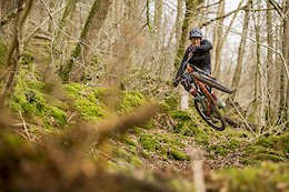 Short But Sweet: Blasting Springtime in The UK - Video
