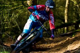 Mining for Gold in the Loamy Welsh Hills - Video
