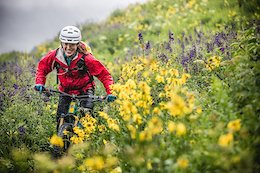 Photo Epic: Ross Bell Explores Colorado's Diverse Trails