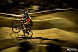 Pump Track Challenge Highlights Video - Crankworx Rotorua 2018
