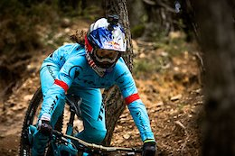 Atherton Diaries 20: Unreal Testing in Spain - Video