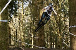 Onza Mini Downhill Round 3 - Video