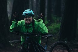 Transition Characters: Tales from the Trails Highlights Local Mountain Bike Coach - Video