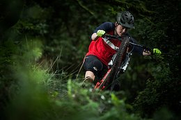 Wild Enduro Racing Returns to Exmoor National Park - Video