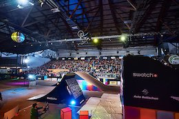 Rocket Air 3000 Organizers Announce Event Details & Ticket Availability - Video