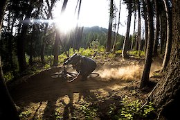 Sun Peaks Announces Extended Bike Park Season & Ladies Weekend
