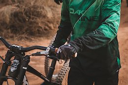 Dakine Acquired by Marquee Brands LLC